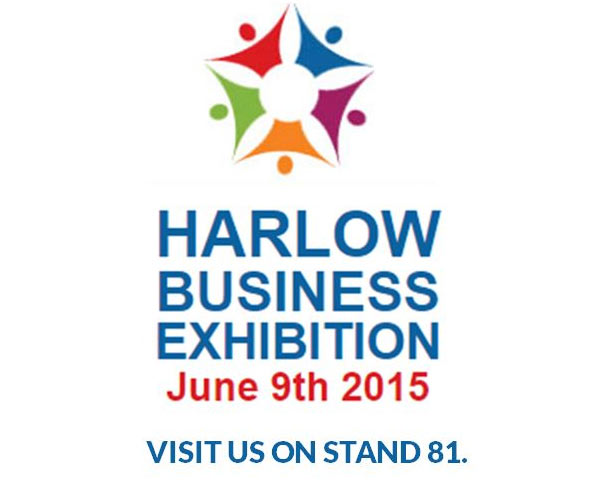 AutoProtect at Harlow Business Exhibition