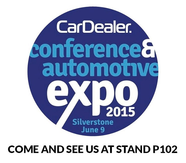 AutoProtect to star at automotive industry's largest UK expo