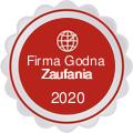 medal-gr-2020