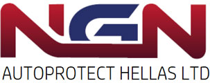 NGN Auto Protect Hellas