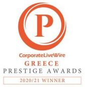 prestige-awards2021