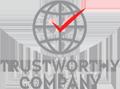 trustworthy-company