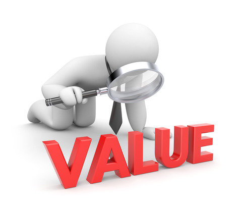 Adding value to create a deeper dealer proposition