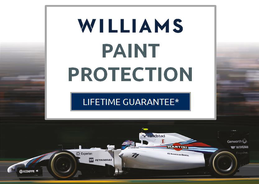 MotorTrader Special Focus: Paint Protection